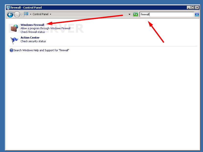 Allow_Program_Windows_2