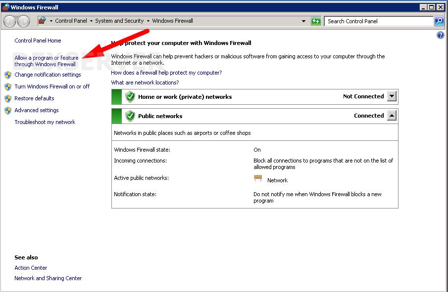 Allow_Program_Windows_3