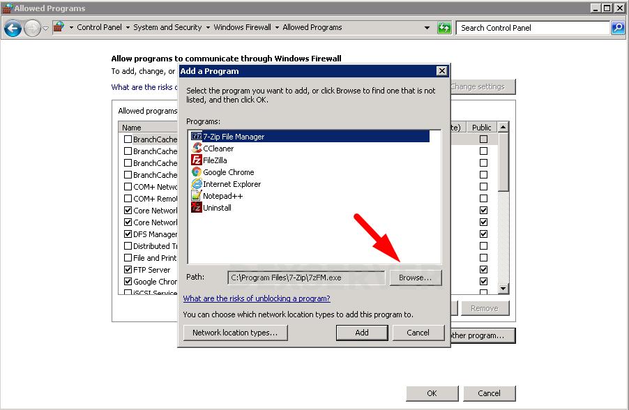 Allow_Program_Windows_5