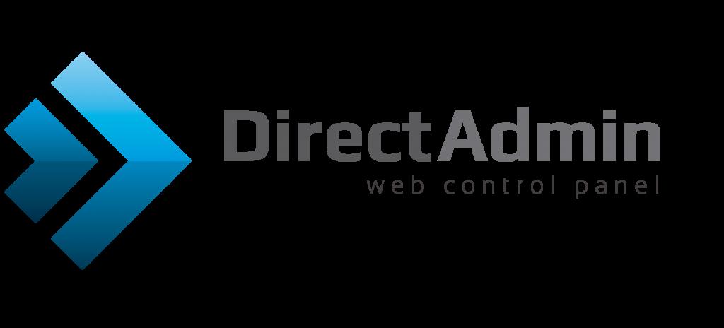 logo-directadmin1.fw_