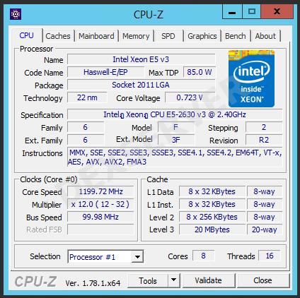 2xCPU_Intel_Xeon_E5-2630V3_02