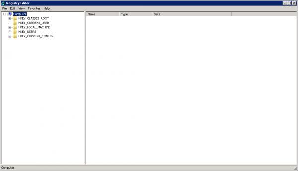 Change_Port_Remote_Desktop_Connection_02
