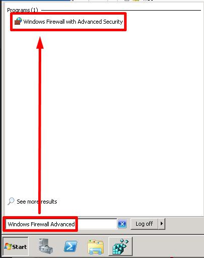 Change_Port_Remote_Desktop_Connection_07