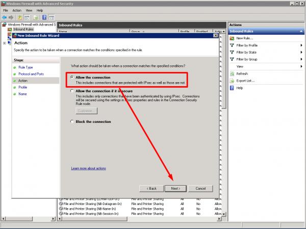 วิธีเปลี่ยน Port Remote Desktop Connection – DEXSERVER