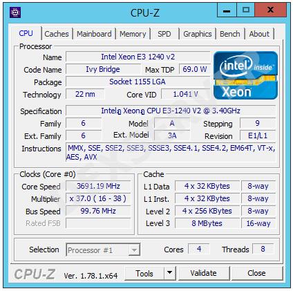 inter-xeon-e3-1240v3_002