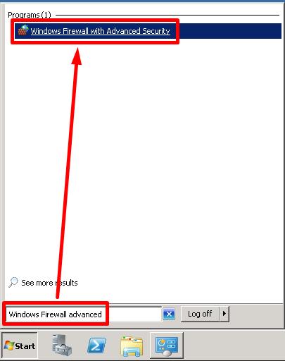 Log_Windows_Firewall_01