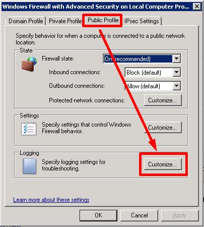 Log_Windows_Firewall_03