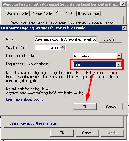 Log_Windows_Firewall_04
