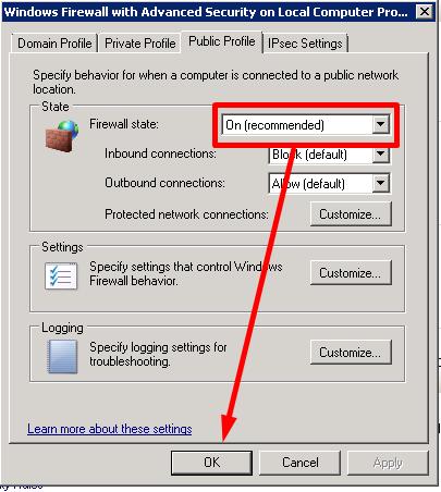 Log_Windows_Firewall_05