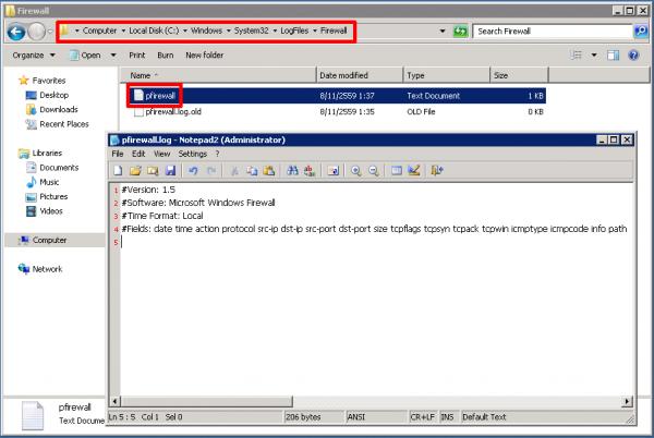 Log_Windows_Firewall_06